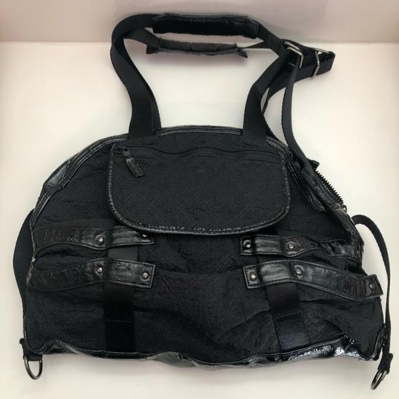 Lululemon Athletica Bags Lululemon Rare Circuit Yoga Mat Holder Gym Bag Poshmark